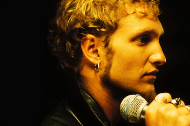 Layne Staley (web)