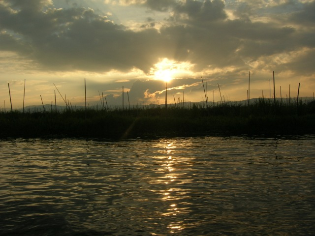 Lago Inle (vikingandre.com)