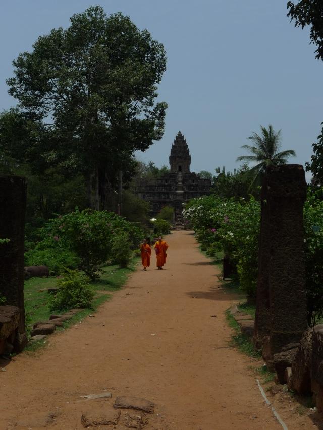 Cambogia, non solo Angkor (vikingandre.com)