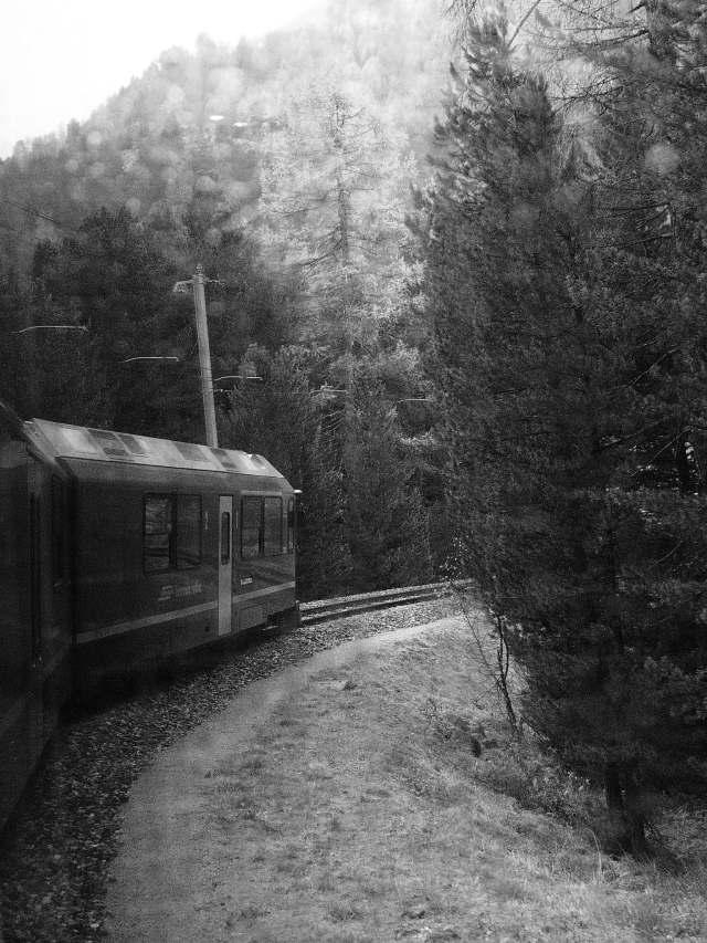 Ferrovia Retica (vikingandre.com)