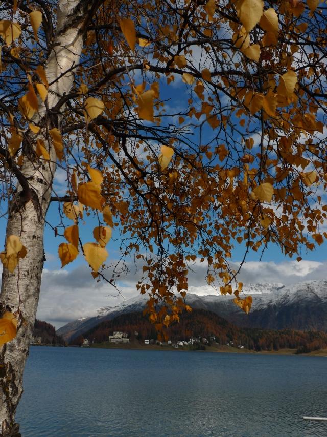 Squarci di azzurro nel cielo dell'Engadina (vikingandre.com)