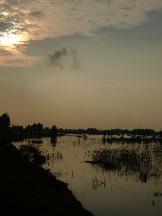 Campagna cambogiana dopo il monsone (vikingandre.com)