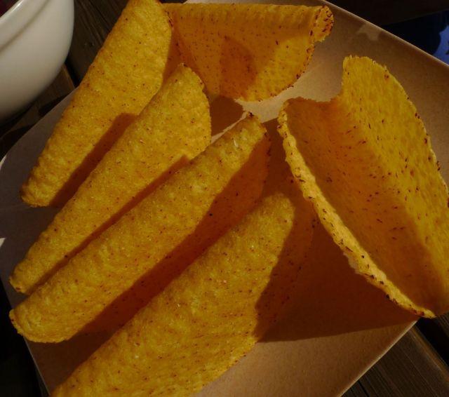 Tacos croccanti (vikingandre.com)