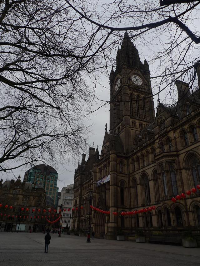 Il municipio di Manchester (vikingandre.com)