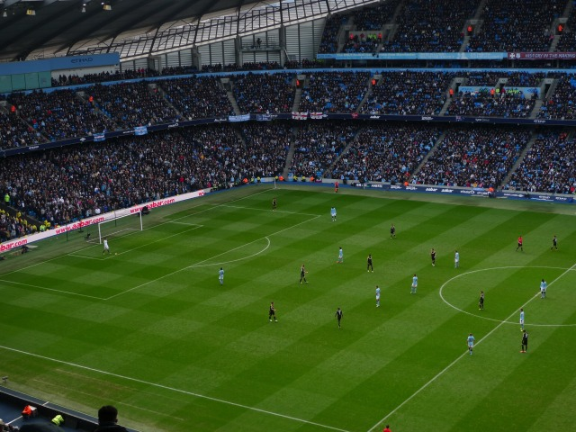 Etihad Stadium (interno - vikingandre.com)