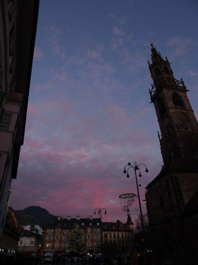 Bolzano (vikingandre.com)