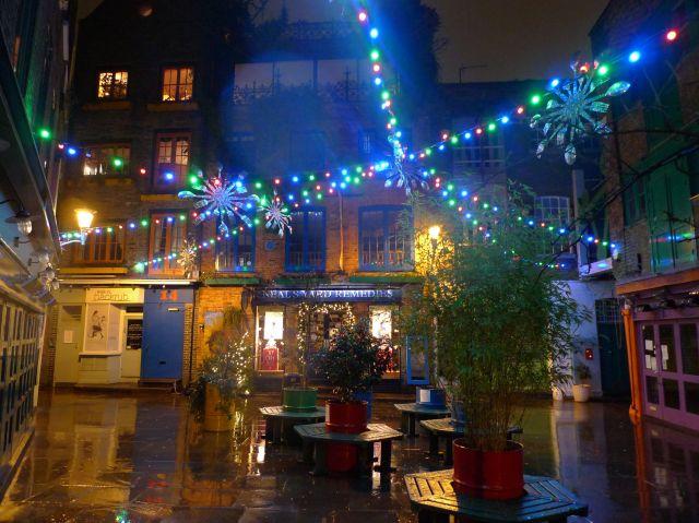 Neal's Yard, Covent Garden (vikingandre.com)