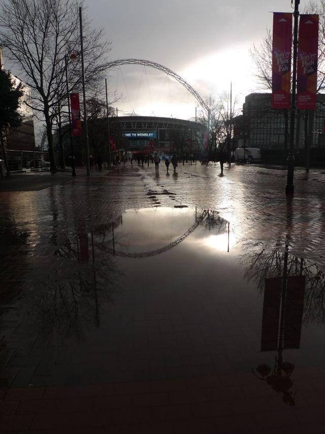 Wembley Stadium (vikingandre.com)