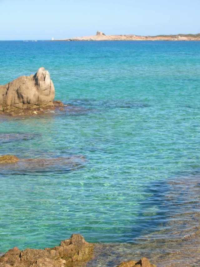 Corsica (vikingandre.com)