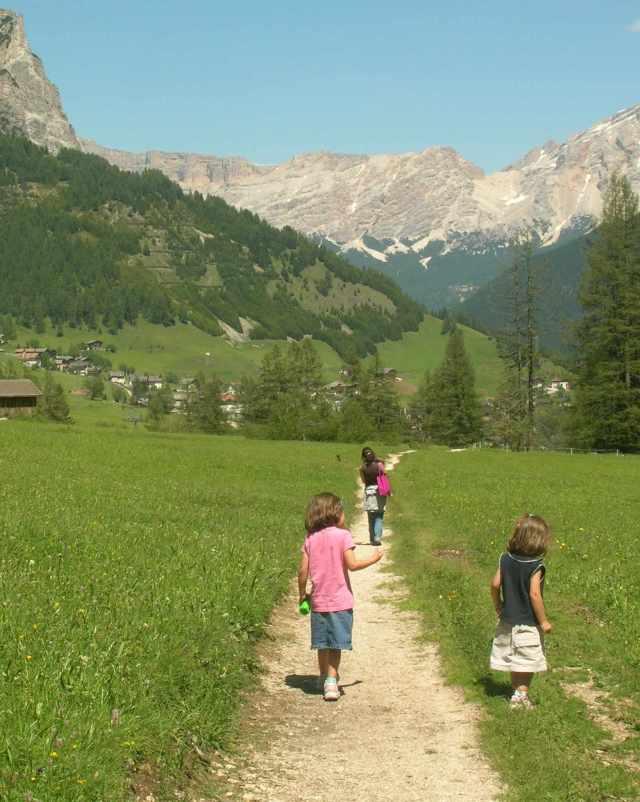 Dolomiti in Sud Tirolo (vikingandre.com)