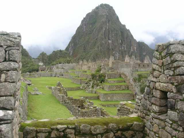 Machu Picchi (vikingandre.com)