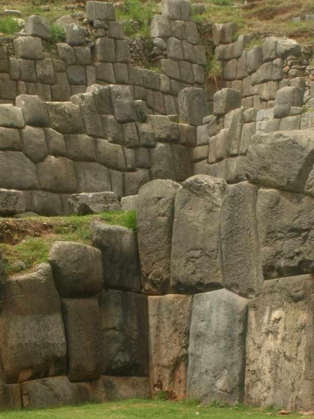 Le rocce di Machu Picchu (vikingandre.com)