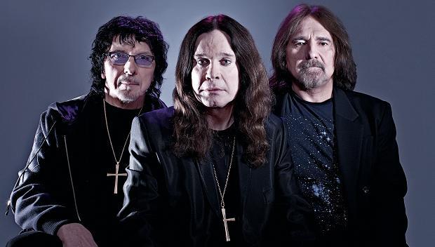 Black Sabbath 2014 (web)