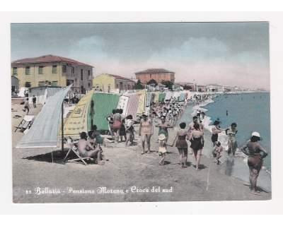 Cartolina dal mare (web)