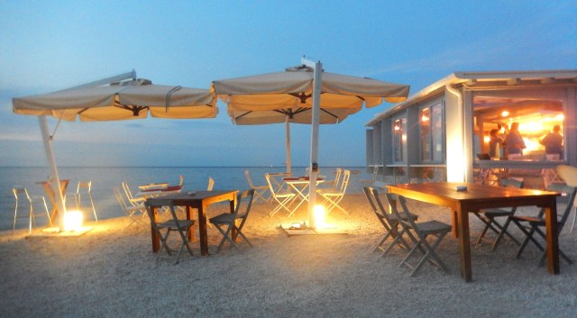 Clandestino Susci Bar a Portonovo (vikingandre.com)