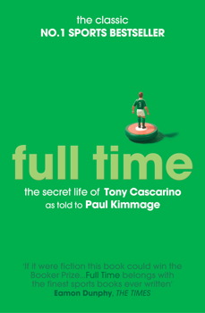 FULL TIME – Tony Cascarino