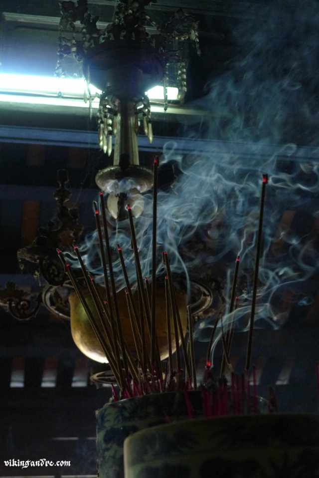 Nel silenzio di una pagoda (vikingandre.com)