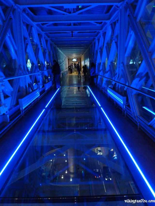 Tower of London from inside (vikingandre.com)