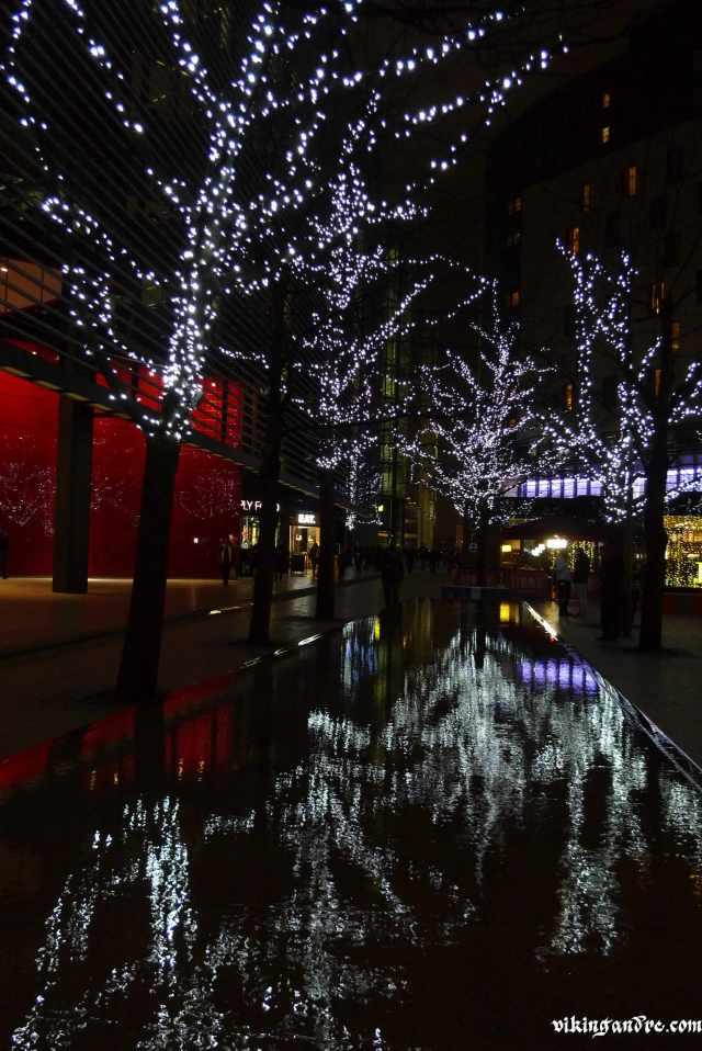 Southwark, London (vikingandre.com)