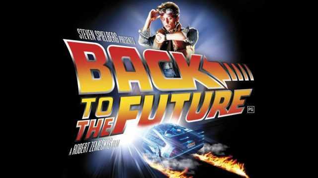 Ritorno al futuro (web)