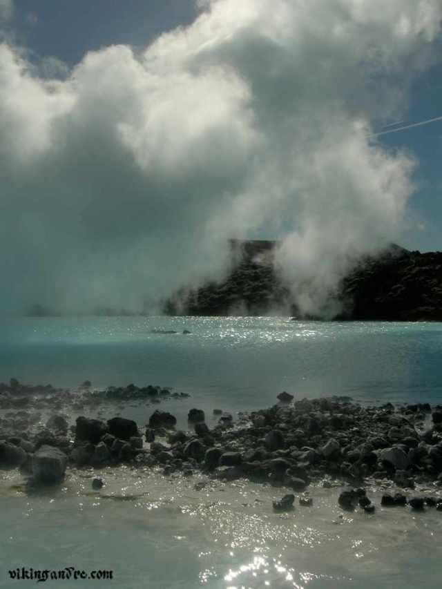 Blue Lagoon (vikingandre.com)