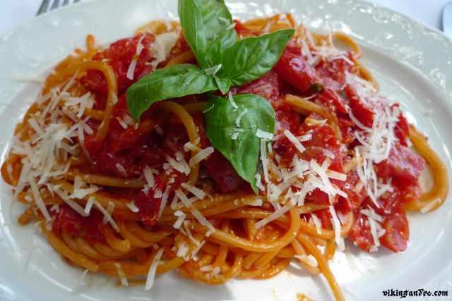 Italia in tavola (vikingandre.com)
