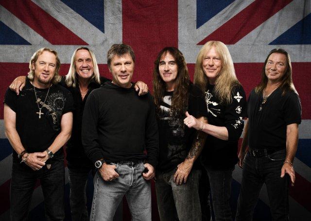 Iron Maiden 2015 (web)