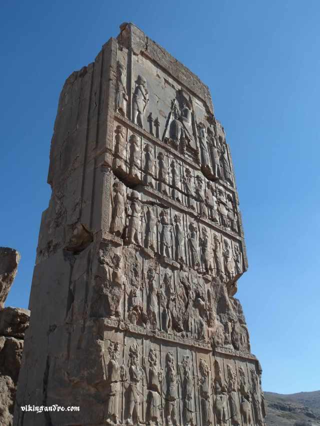Persepolis (vikingandre.com)