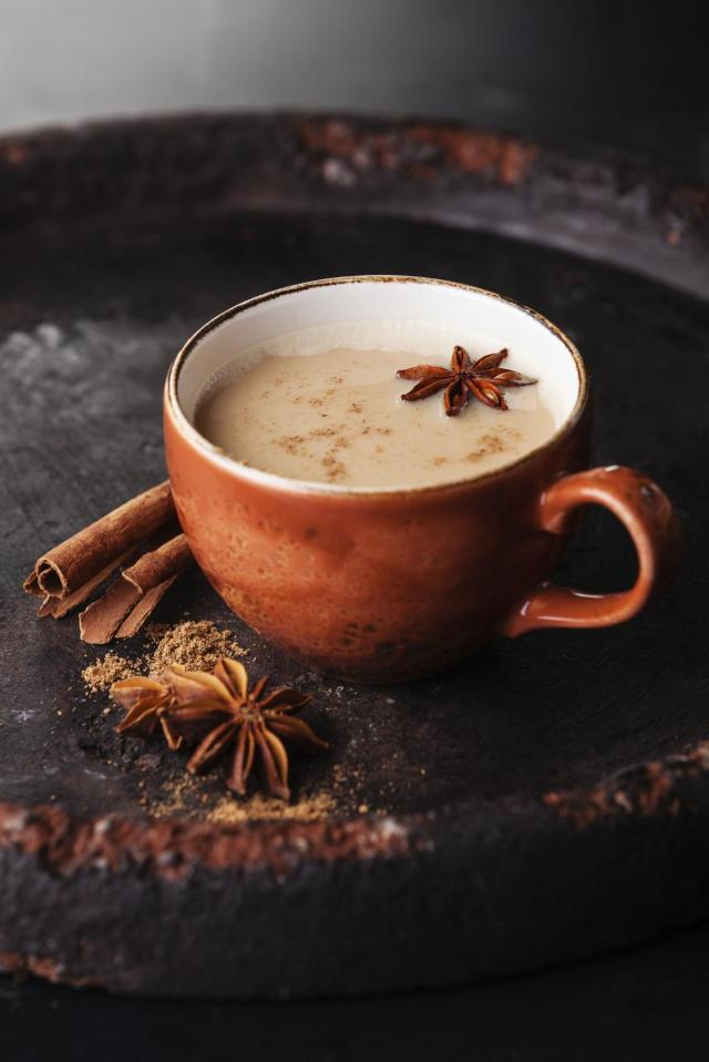 indian_masala_chai_tea